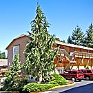 The Summit - Redmond, Washington 98052