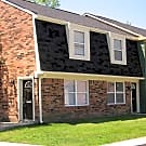 Spanish Oaks - Indianapolis, IN 46235
