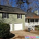 Beautiful 3 bedrooms in Sequoyah HS district! - Woodstock, GA 30189
