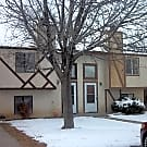 1015 Grinde - Fountain, CO 80817