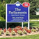 The Parliaments - Annandale, VA 22003