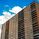Shorecrest Towers - Brooklyn, NY 11235