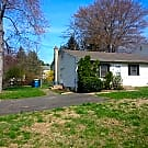 3 Bedroom renovated twin ranch - Horsham, PA 19044