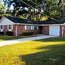 1905 Grove Park - Orange Park, FL 32073