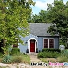 Smartest Cottage in Austin 3 miles from DT! - Austin, TX 78722