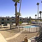 Encanto Oasis - Phoenix, AZ 85015