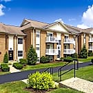 The Reserve At Merrick - Lexington, Kentucky 40502