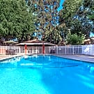 Hampshire Square Apartment Homes - Anaheim, CA 92806