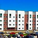 Prime Place Apartments - Lincoln, NE 68508