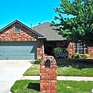 3 Bedroom 2 Bath in Bixby Schools - Bixby, OK 74008