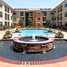 Old Hickory Square - Frisco, TX 75034