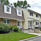 Klockner Woods & Crestwood Square Apartments - Hamilton, New Jersey 8619