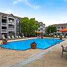 Parkway Commons - Lawrence, KS 66047