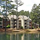 Beech Lake - Durham, North Carolina 27707