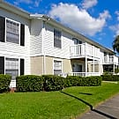 Dwell at Bay Crossing - Largo, FL 33771
