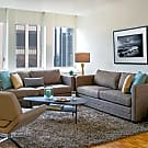 Furnished 2 Bedrooms - Boston, MA 02199
