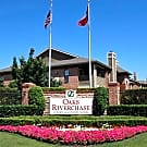 Oaks Riverchase - Coppell, TX 75019