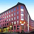 Cliffs Lofts - Hoboken, New Jersey 7030
