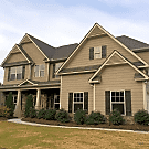 1009 Boxwood Lane - Canton, GA 30115