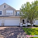 STUNNING 3 BED / 2.5 BATH TOWNHOME PLYMOUTH! - Plymouth, MN 55446