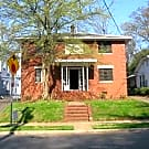 BEAUTIFUL 1 Beds, 1 Bath!!!!!!!!!!1 - Charlotte, NC 28203