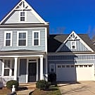 10129 Caldwell Forest Drive - Charlotte, NC 28213