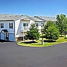 North Pointe Apartments - Holland, MI 49424