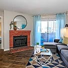 Tuscan Heights Apartments - Denver, CO 80260