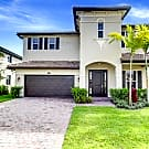 6BD/4BA Lake Worth home in new Development!! - Lake Worth, FL 33463