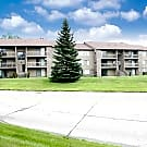 Green Hill Apartments - Farmington Hills, MI 48335