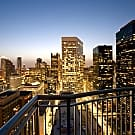One Park Place - Houston, Texas 77010