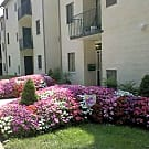 River Front Apartments - Savage, MD 20763