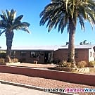 Near U OF A Home Beauitful/CLean  MUST SEE - Tucson, AZ 85719