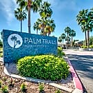 Palm Trails - Chandler, AZ 85225