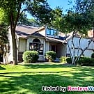 Stunning 4BD/3.5BA Home in Plymouth - Plymouth, MN 55442
