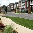 Kensington Park Apartments - Springfield, Missouri 65807