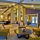 The Olive Ridge Resort - Pomona, CA 91768