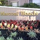 Marconi Woods Apartments - Carmichael, California 95608