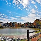 Hidden Lakes - Greensboro, NC 27409