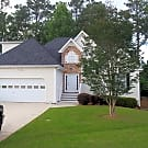 129 Williamsburg Drive, Dallas, GA, 30157 - Dallas, GA 30157