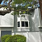 Must-See Renovated townhome rental in the heart of - Mountain View, CA 94041