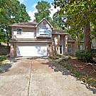 Gorgeous Family Home! Great Location! - The Woodlands, TX 77381