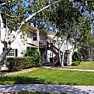 Village Park Apartments - Pleasant Valley, NY 12569