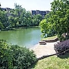 Edgewater Walk Apartments - Tinley Park, IL 60477