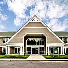 Carter Woods Senior Living 62+ - Richmond, VA 23223