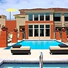 Sage Apartments In North Phoenix - Phoenix, AZ 85085