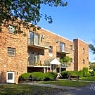 Spruce Court Apartments - Royersford, Pennsylvania 19468