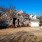 SPACIOUS 4 BEDROOM HOME IN UNION SCHOOLS! - Broken Arrow, OK 74012