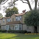Braeside Apartments - Highland Park, Illinois 60035