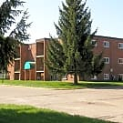 Hillside Apartments - Sartell, Minnesota 56377